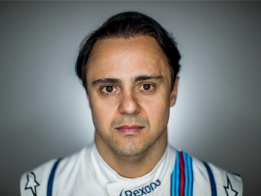 Felipe Massa | PlanetF1 : PlanetF1 Felipe Massa