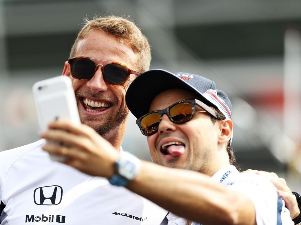 1022.6666666666666x767__origin__0x0_Jenson_Button_and_Felipe_Massa
