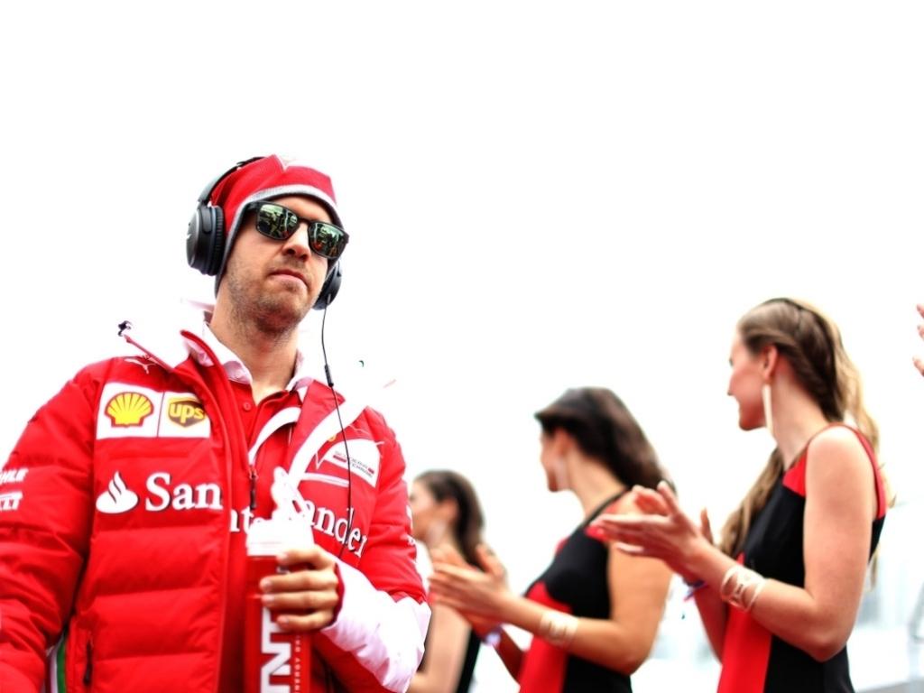 1022.6666666666666x767__origin__0x0_Sebastian_Vettel2