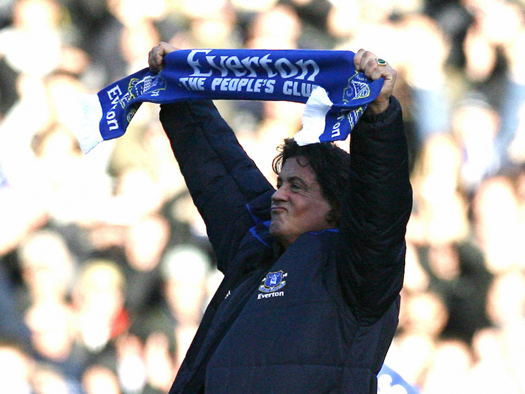 sly-stallone-everton