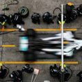 Gallery: Sunday's images from Shanghai