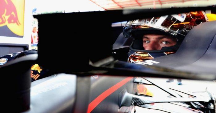 Ricciardo revels in double Red Bull Malaysia podium, defends Vettel move