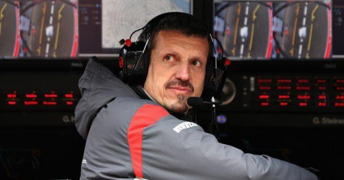 Grosjean 'really struggling' over penalty