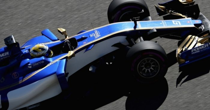 Sauber set for driver, Alfa Romeo announcements