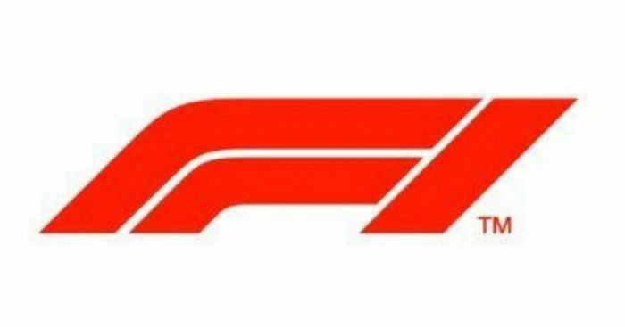 Force India and Sauber withdraw 'anti-competitive' complaint