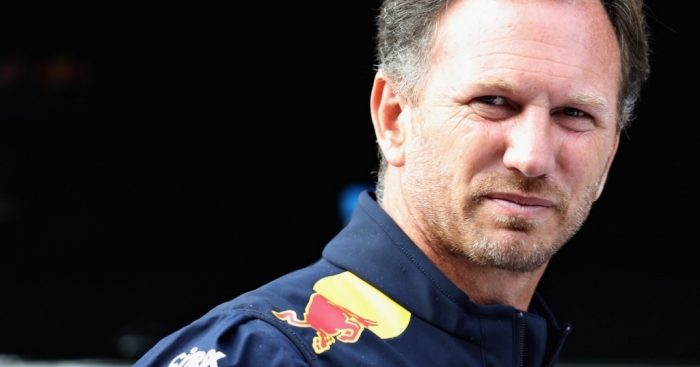 Renault imposes May deadline on Red Bull