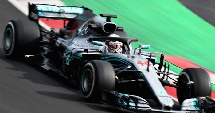 Vettel top, more McLaren, Red Bull woe