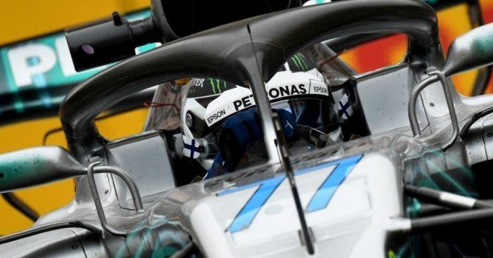 Ricciardo: No Ferrari agreement in place