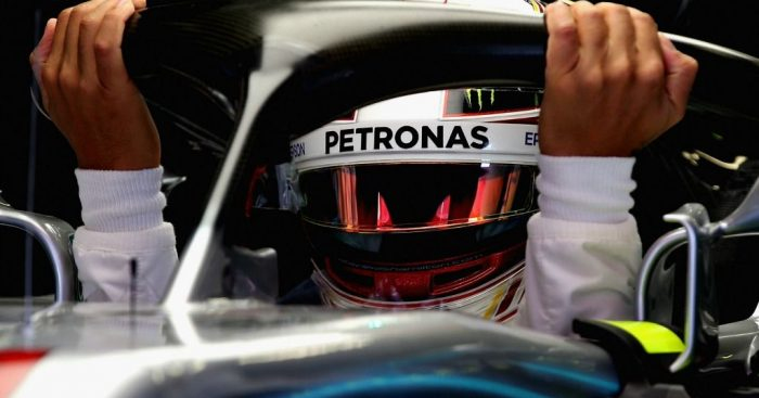 Hamilton wins Spanish GP, strengthens lead in F1 standings