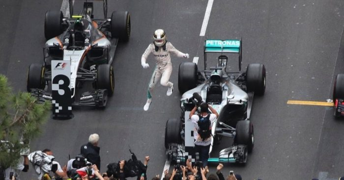 Can Mercedes return to Monaco's top step? | PlanetF1