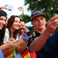 Saturday's Gallery From Hungary