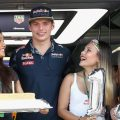 Friday's Practice Pics From Sepang