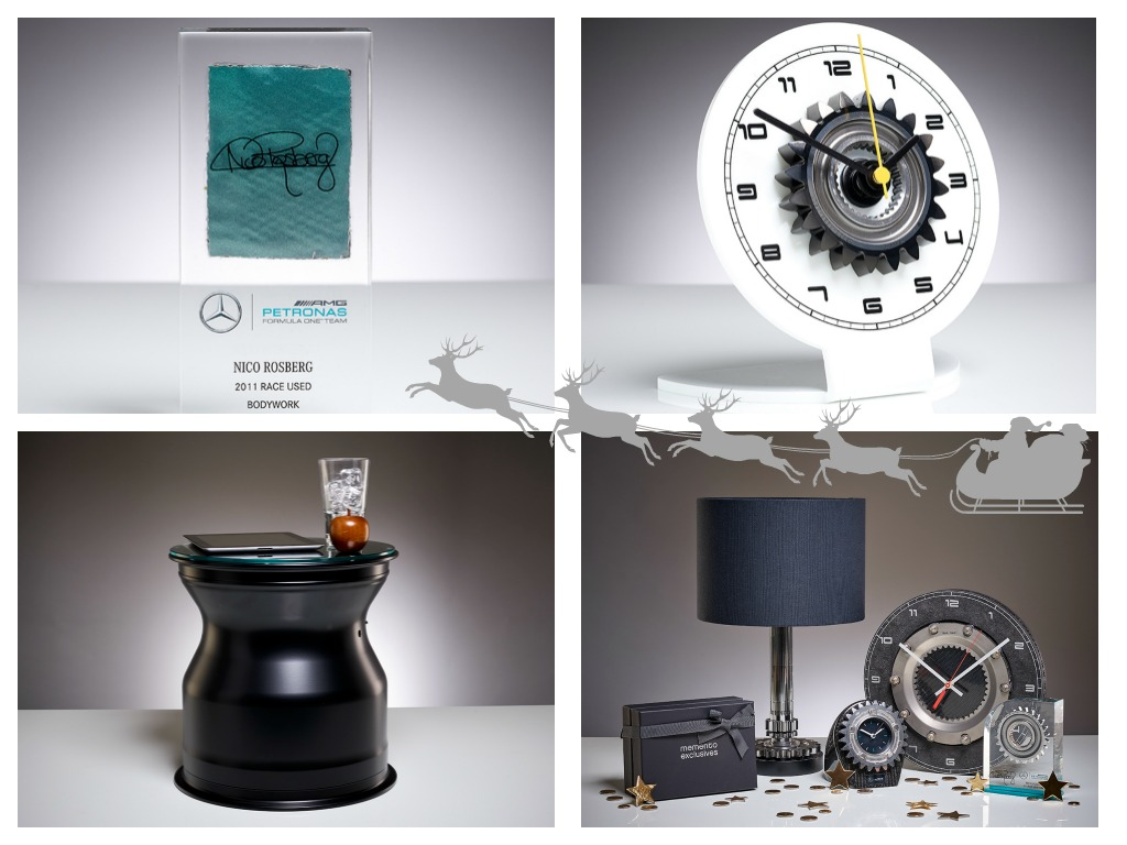 Top 10 F1 Christmas Gifts F1 News By Planetf1
