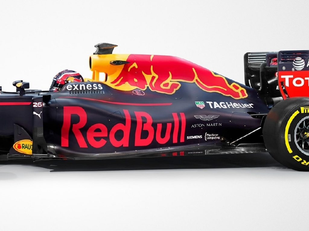 Aston Martin Red Bull Racing From 2018 F1 News By Planetf1