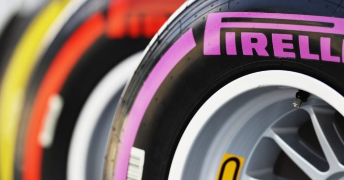 c97fb2aee42dd Pirelli eager to extend Formula 1 deal