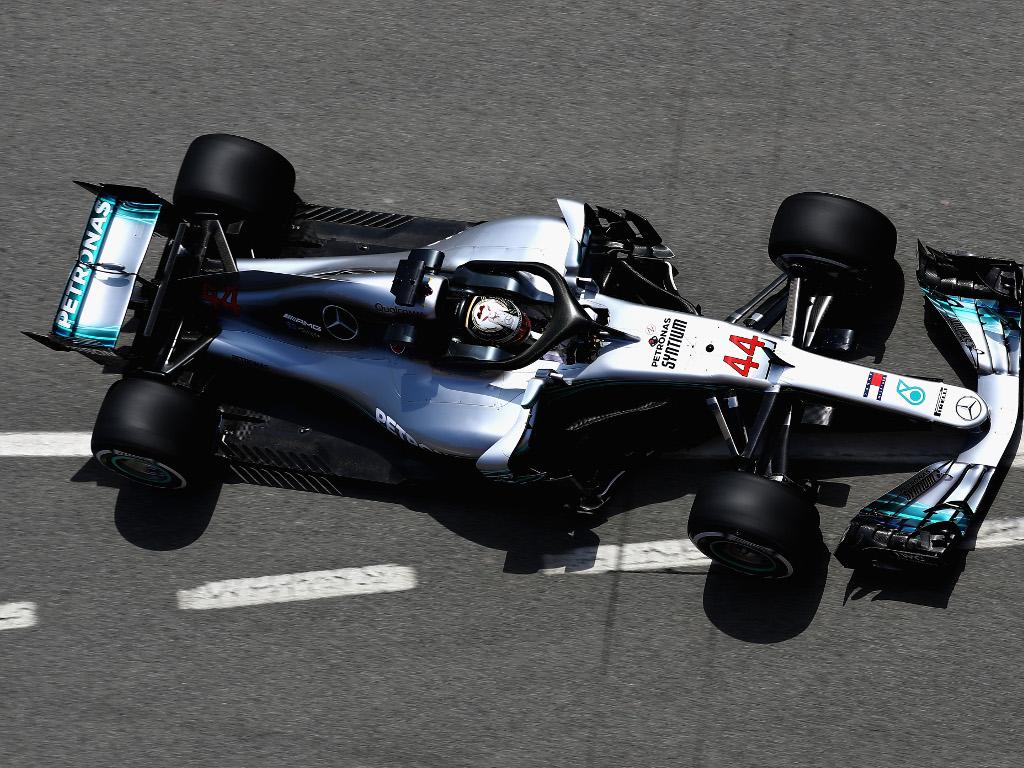 Lewis-Hamilton-W09