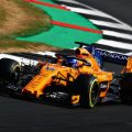 Fernando Alonso: close to edge penalties