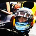 Red Bull expect to avoid Hungarian penalty