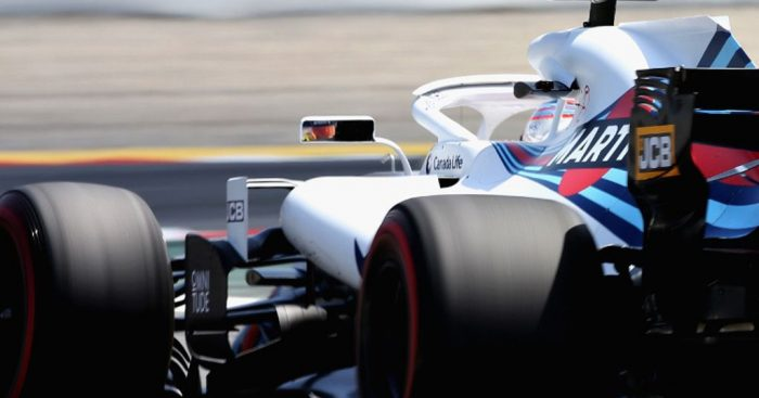Robert Kubica: Everything is easier 12 months on