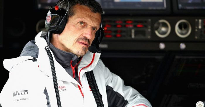 Guenther Steiner: F1 should protect existing teams first