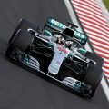 Mercedes: Addressed biggest weakness?