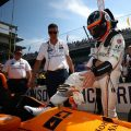 IndyCar: No Fernando Alonso or McLaren deal just yet