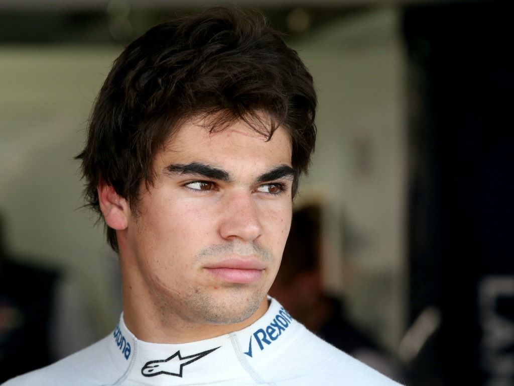 Lance Stroll: Drivers are easy targets to blame