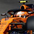 Stoffel Vandoorne: McLaren have made no progress