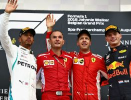 Lewis Hamilton: No sympathy from Christian Horner