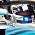 Valtteri Bottas: Max Verstappen's driving not fair