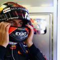 Max Verstappen does 'not agree' with Monza penalty