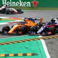 "Fernando Alonso: Becoming ""even more aggressive"""