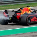 Daniel Ricciardo: Four DNFs in six races