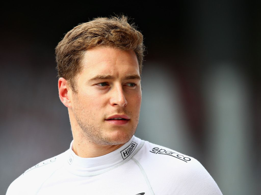 Stoffel Vandoorne's F1 options are 'closing down'