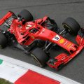 Ferrari: Still unconvinced by 2021
