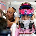 'Esteban Ocon and Mercedes are at a crossroads'