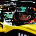 McLaren explain reasons behind Carlos Sainz's signing