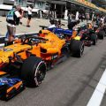 F1 to review penalties after Sochi farce