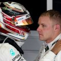 Lewis Hamilton: Time will tell if team orders were right