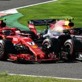 Penalty points for Max Verstappen, Fernando Alonso & Lance Stroll