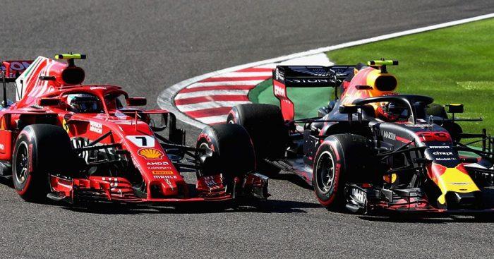 Kimi_Raikkonen_and_Max_Verstappen1-700x3