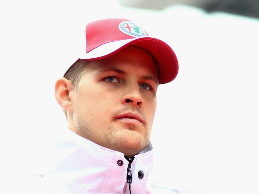 Marcus Ericsson: Charles Leclerc hit was a scary moment