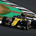 Carlos Sainz: Renault engine gains were not enough