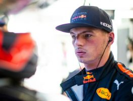 Max Verstappen: Red Bull will avoid McLaren-Honda meltdown