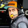 Fernando Alonso: F1 needs to make the sport interesting again