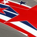 United States Grand Prix quiz