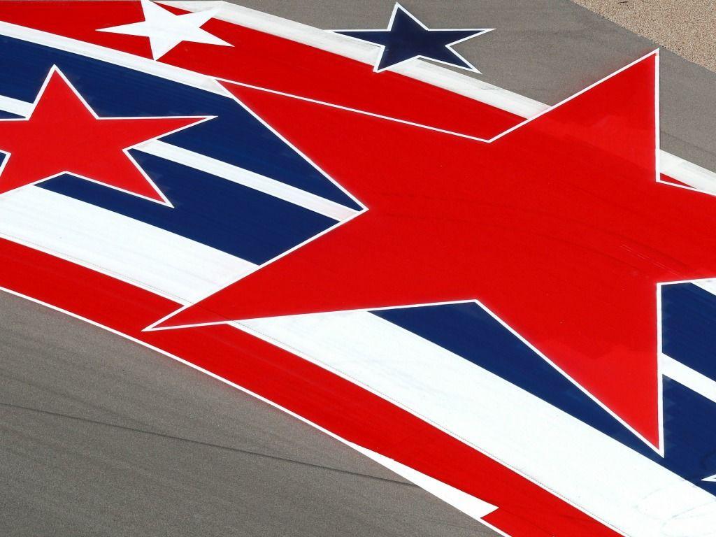 United States Grand Prix quiz