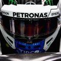 Valtteri Bottas and Esteban Ocon escape penalties