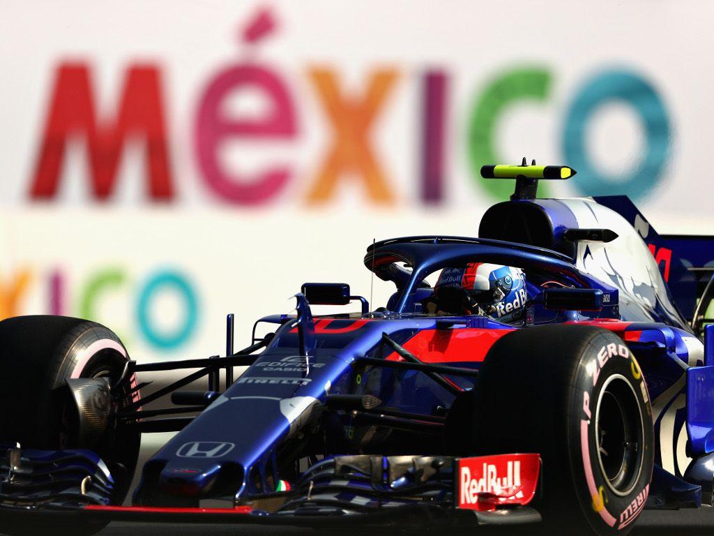 Honda: More engine penalties