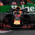 Daniel Ricciardo: Another race retirement